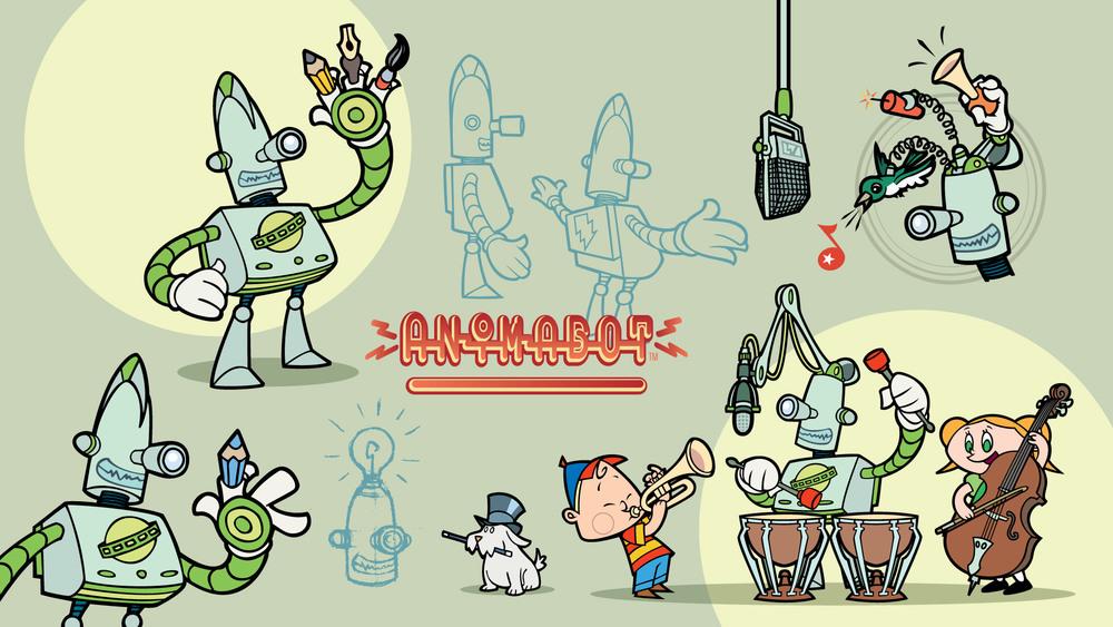 CharacterDsn_Animation5.jpg