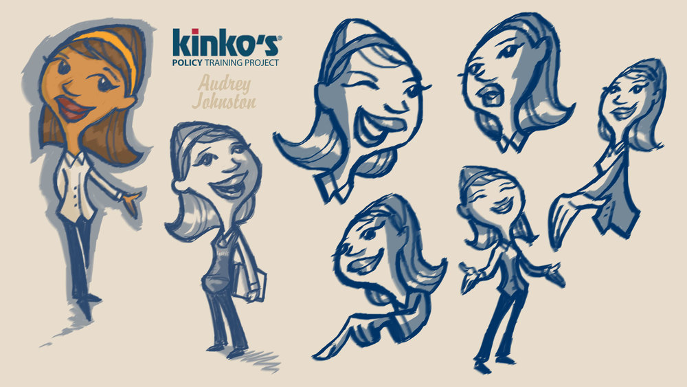 CharacterDsn_Kinkos2.jpg