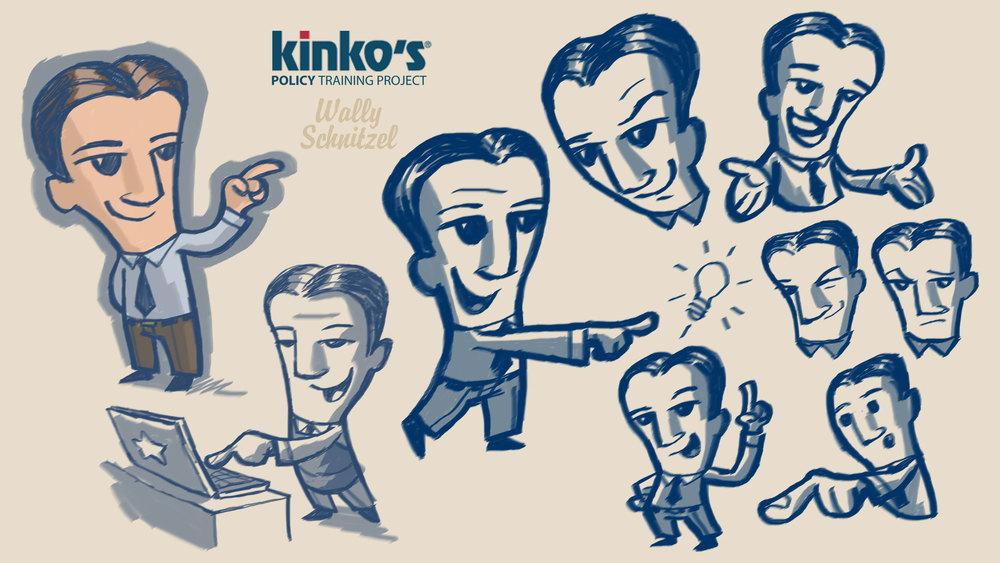 CharacterDsn_Kinkos1.jpg