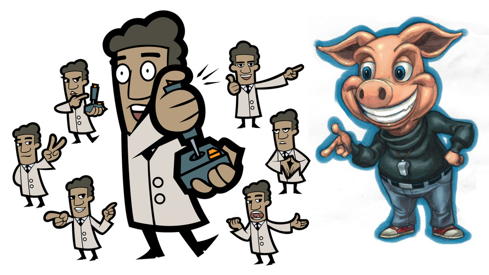CharacterDsn_Animation6.jpg