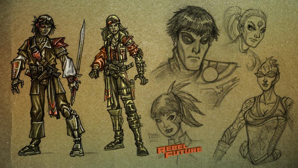 CharacterDsn_RF_Pirate1.jpg