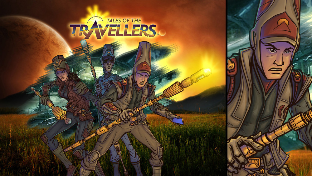 Illustration_Travellers.jpg