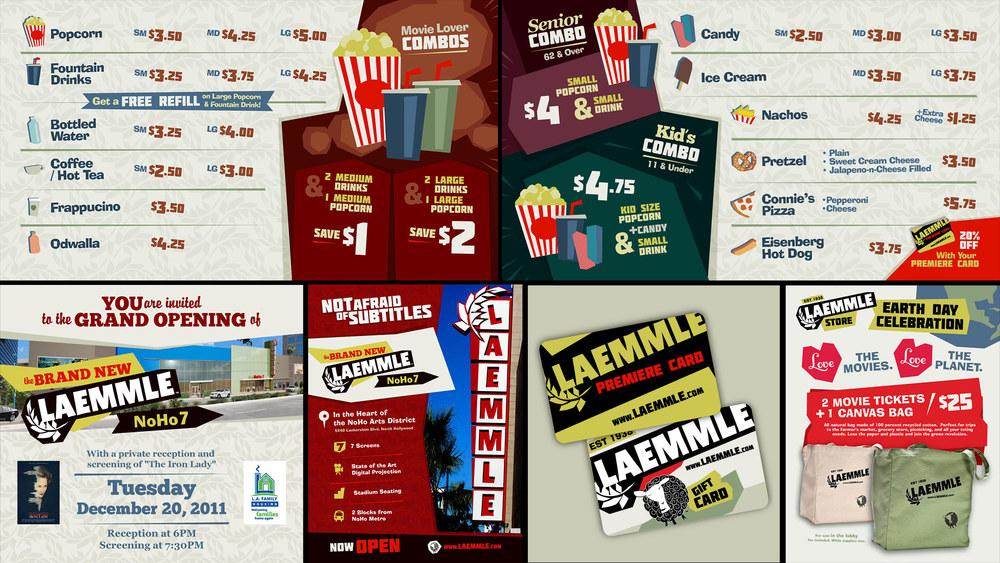 Print_Laemmle2.jpg