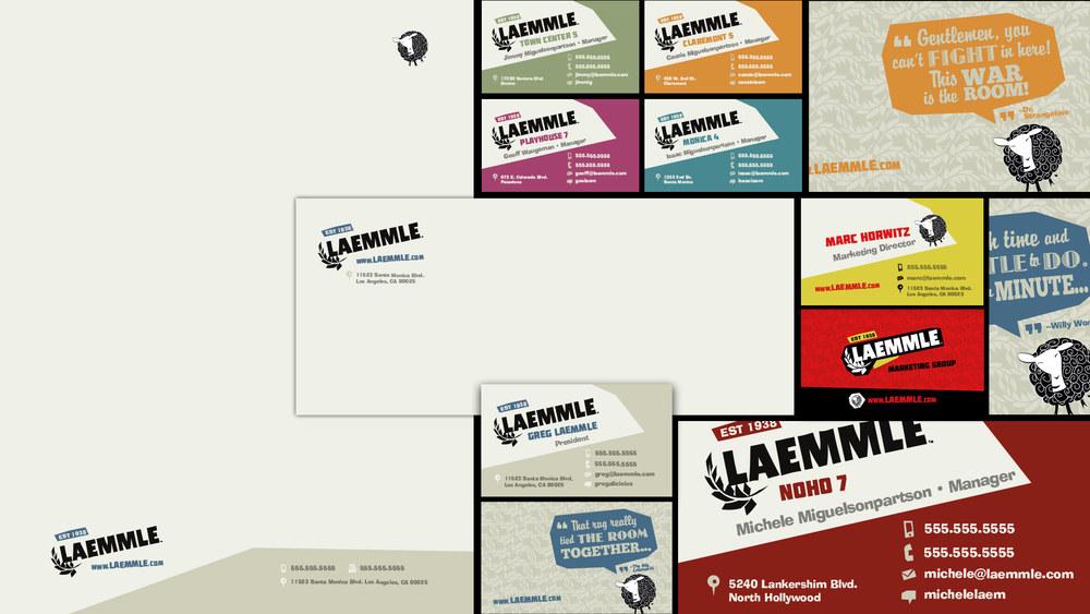 Design_Branding_LaemmleID.jpg