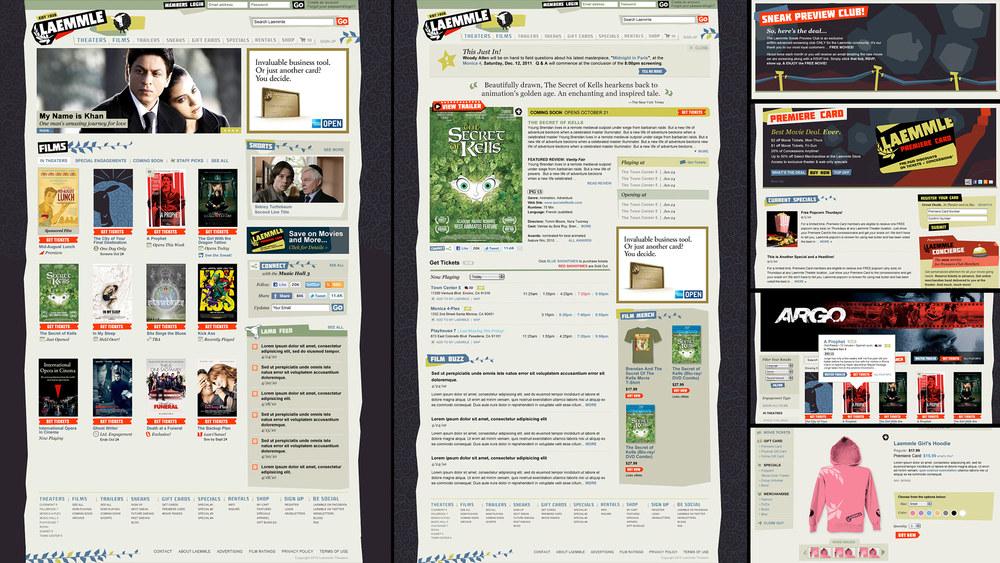 Web_Laemmle.jpg