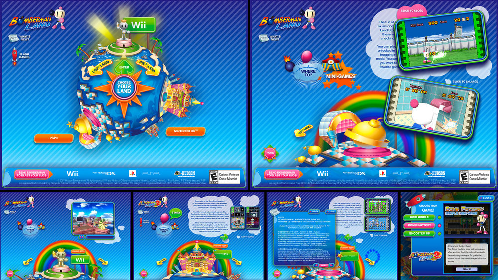 Web_BombermanLand.jpg