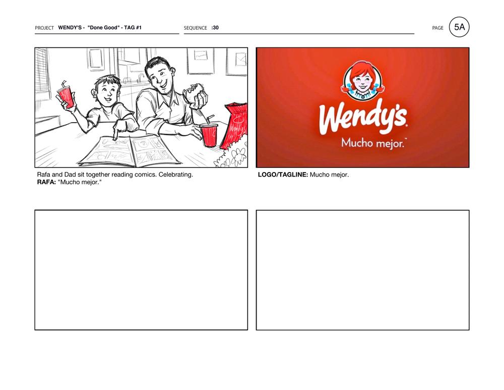 M2_Wendys_DoneGood_Boards_005.jpg