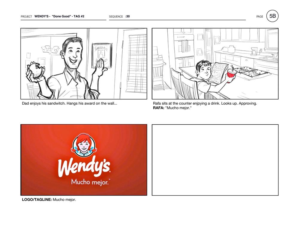M2_Wendys_DoneGood_Boards_006.jpg