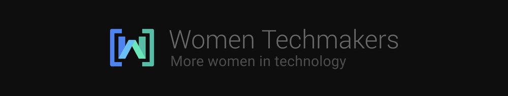 Women Techmakers logo.jpg