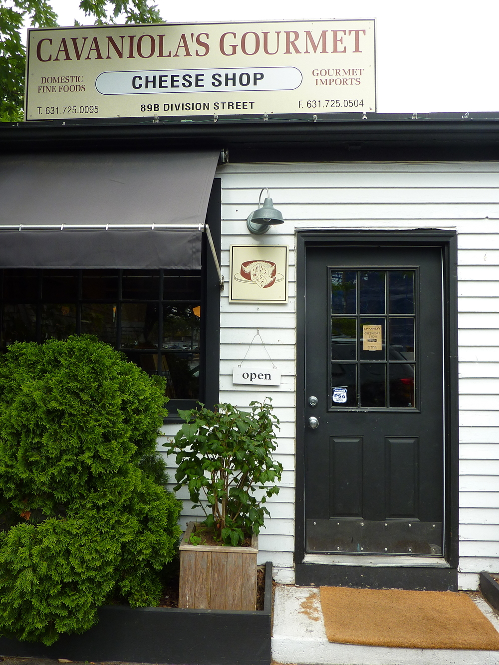 cheese shop exterior.JPG
