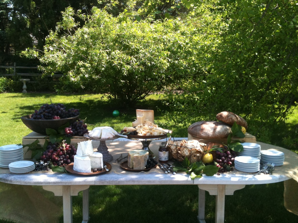 event table.JPG