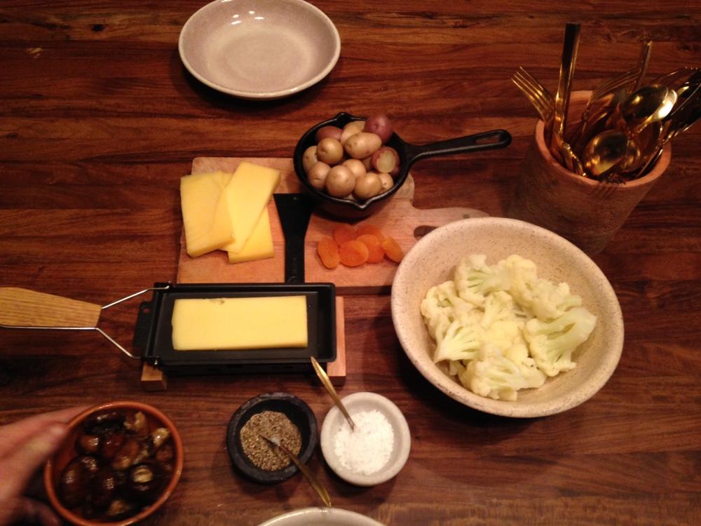 raclette_3.JPG