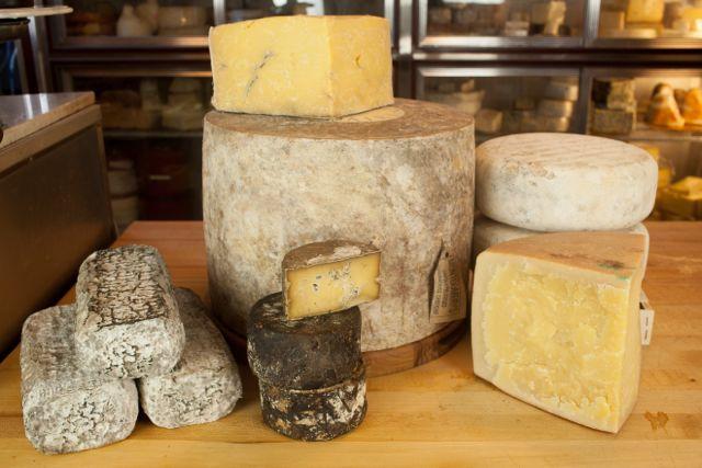 cheese_a.jpg