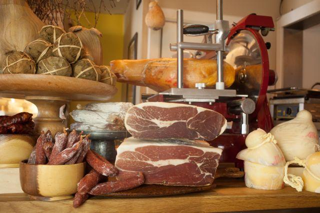 meat_a.jpg