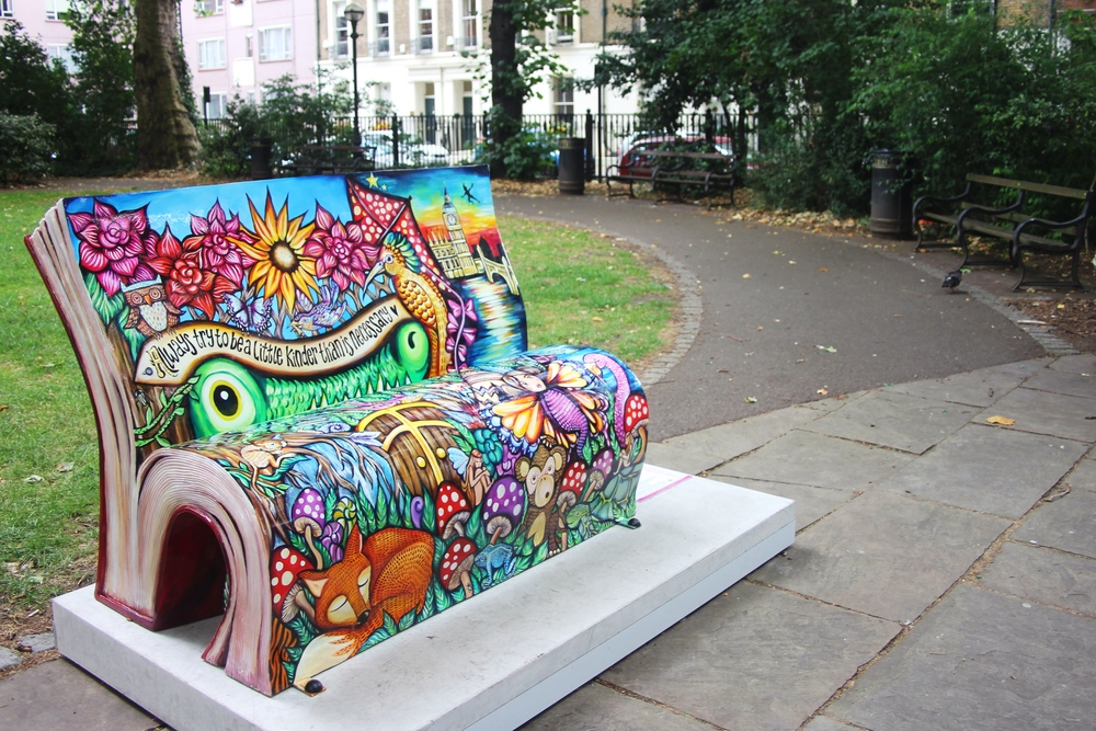 Sian Storey Book Bench (4).jpg