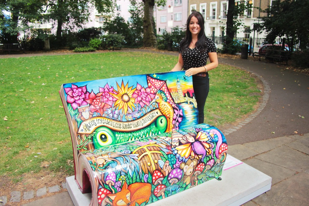 Sian Storey Book Bench 1.jpg