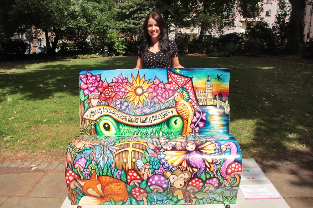 Sian Storey Book Bench (2).jpg