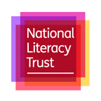 National Literacy Trust - Books About Town
