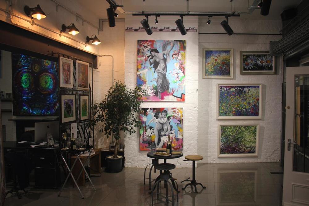 Sian Storey Art at the Gaf Gallery (6).jpg