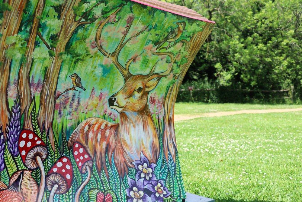 Sian Storey Art steventon bench.jpg