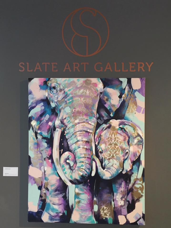 Sian Storey Defend exhibiting at Slate Gallery.jpg