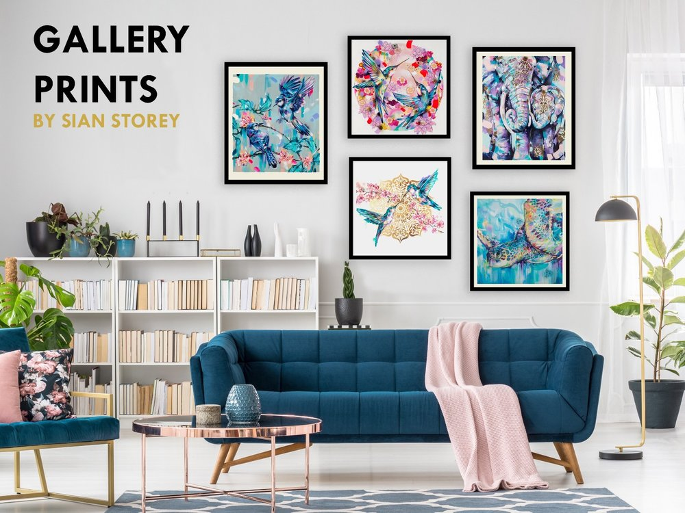 GALLERY PRINTS BY SIAN STOREY CROP - Copy.jpg
