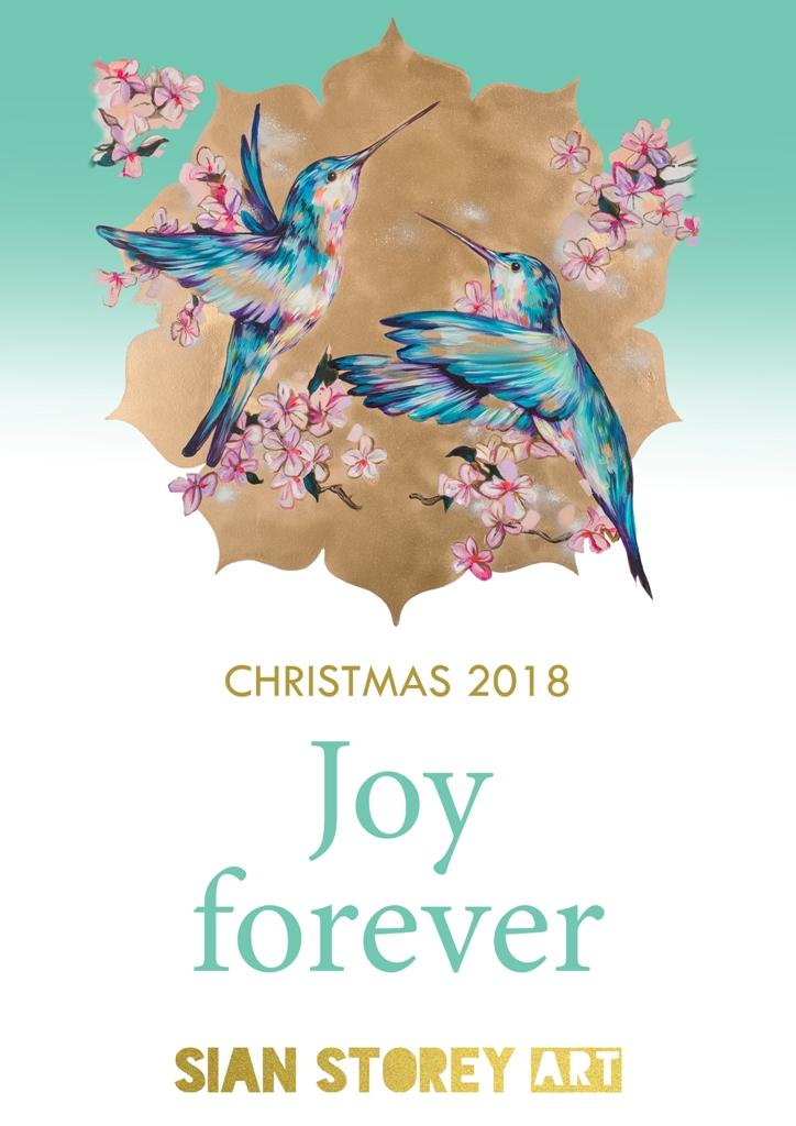 JOY FOREVER 1.jpg
