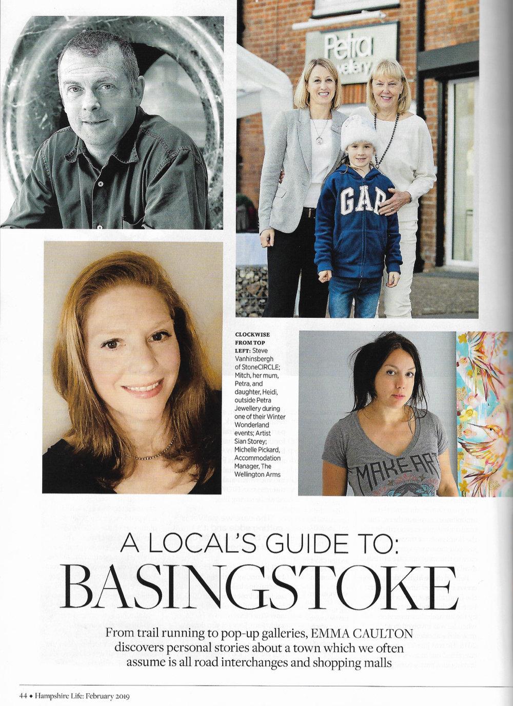 sian storey hampshire life magazine.jpg