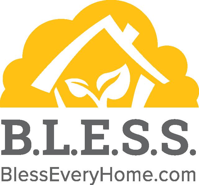 BEH.Gold.Logo.png