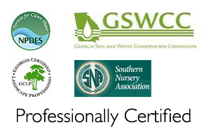 River Plantation Landscape Design Certified in Georgia.jpg