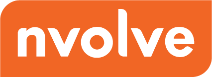 NVOLVE by N2 Medical Solutions
