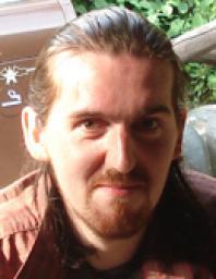 Alexandre Dainche
