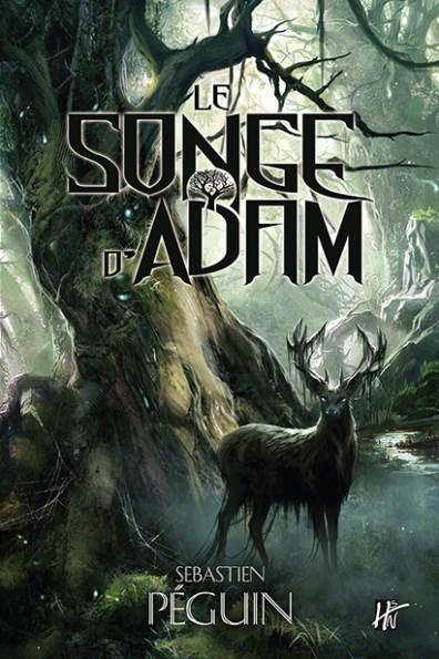 Le Songe d'Adam