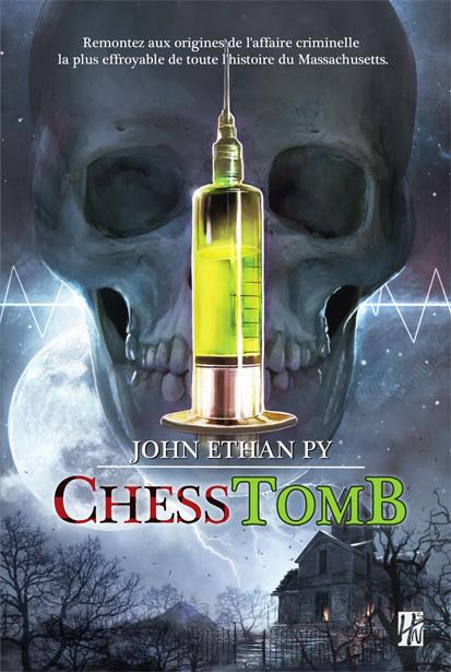 chesstomb.jpg