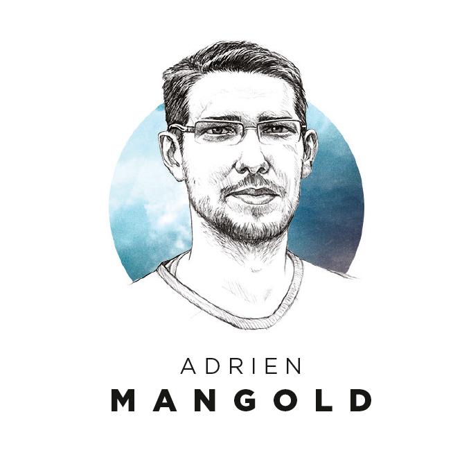 Adrien_Mangold.png
