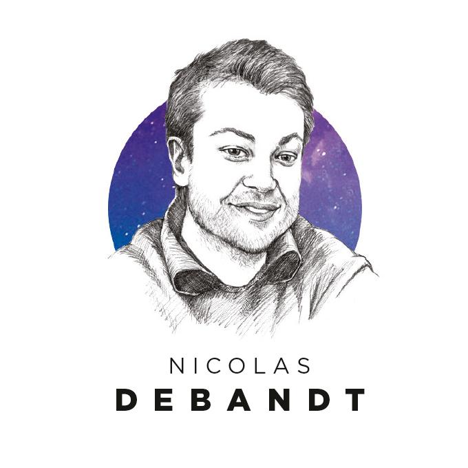 Nicolas_Debandt.png