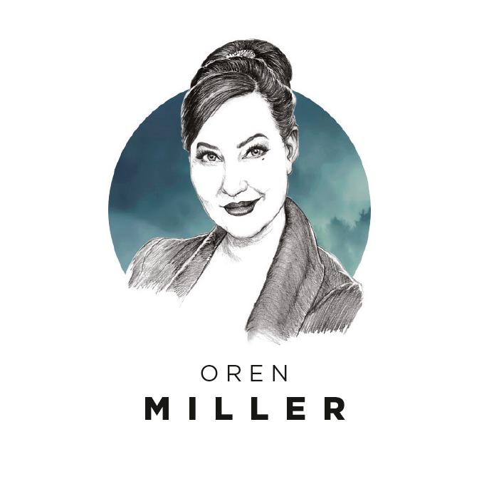 Oren_Miller.png