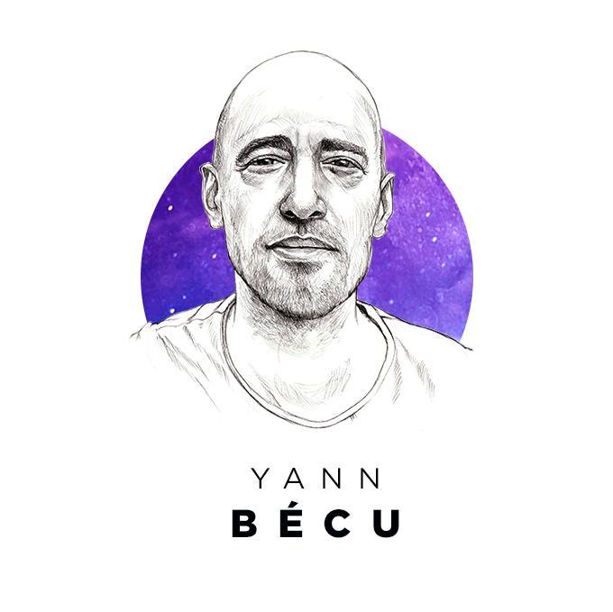 Yann_Becu.png