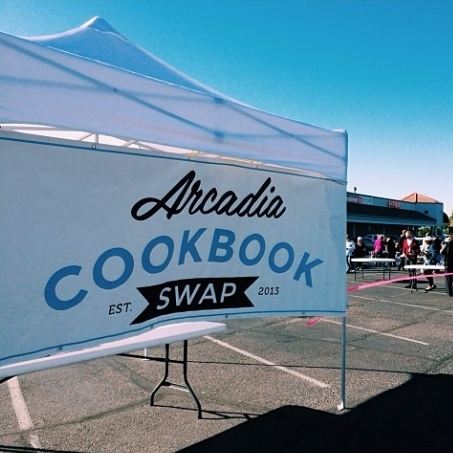 Arcadia Cookbook Swap.jpg