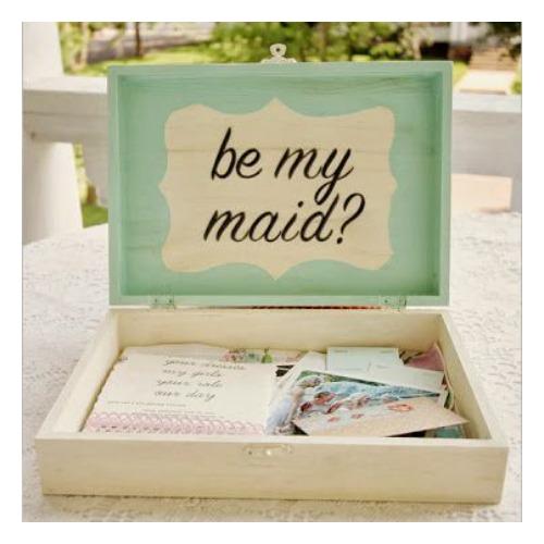 maid-box.jpg