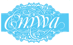 cmwa_logo_video.png