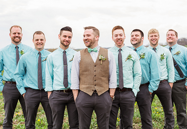 Relaxed Grooms Wear2.jpg