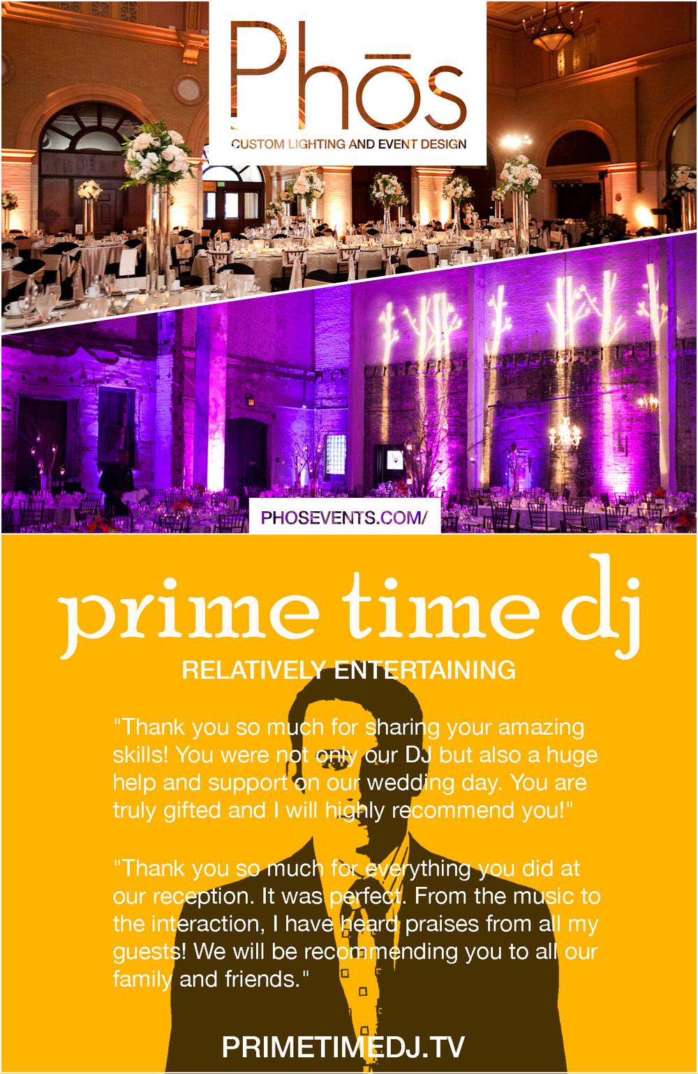 Prime time DJ.jpg