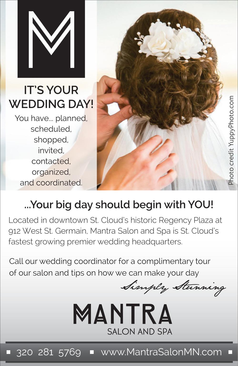 Mantra Bridal Ad 4.875x7.jpg