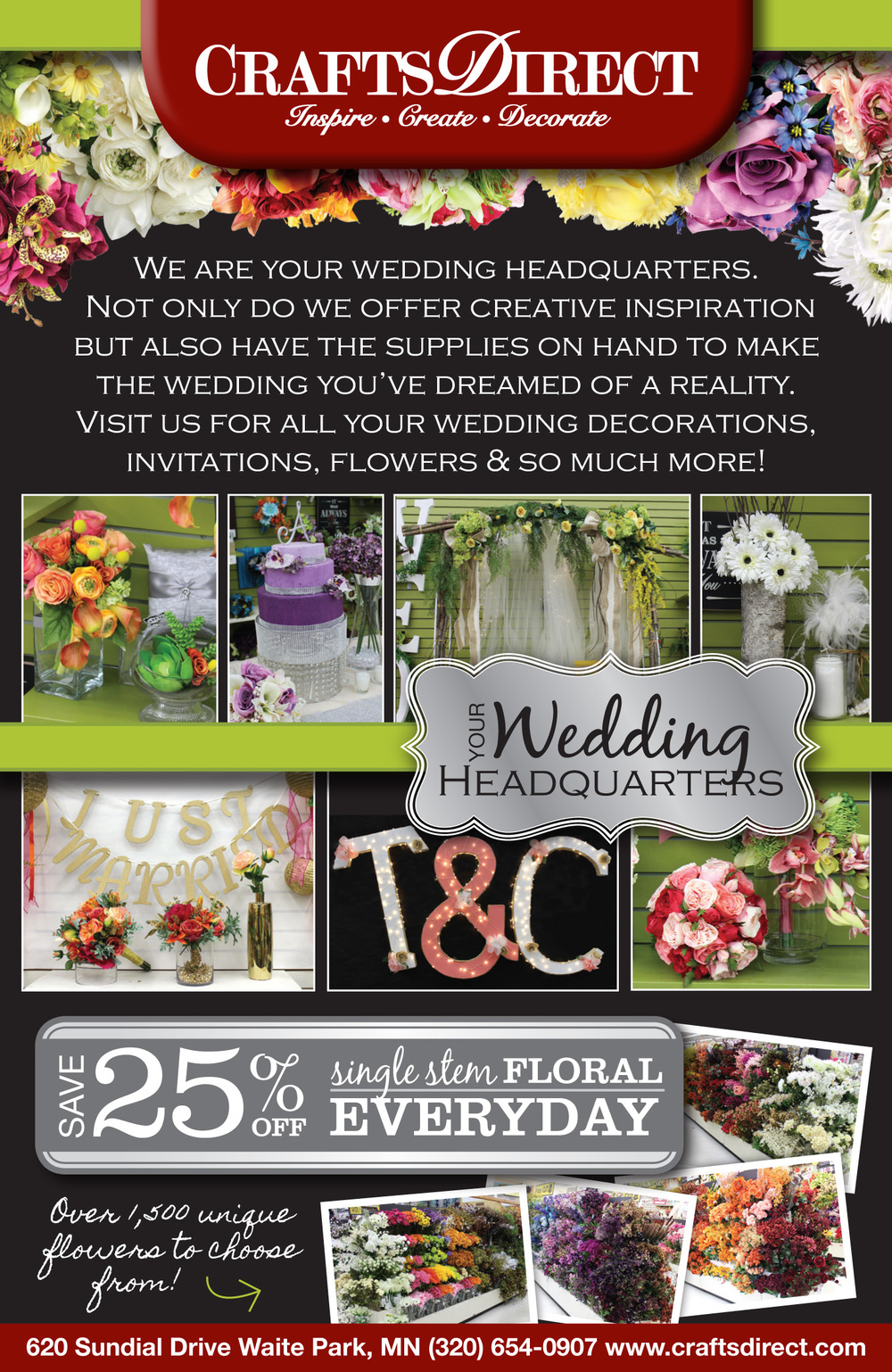 CMWA-Wedding Planner 2016 (Back Page).jpg