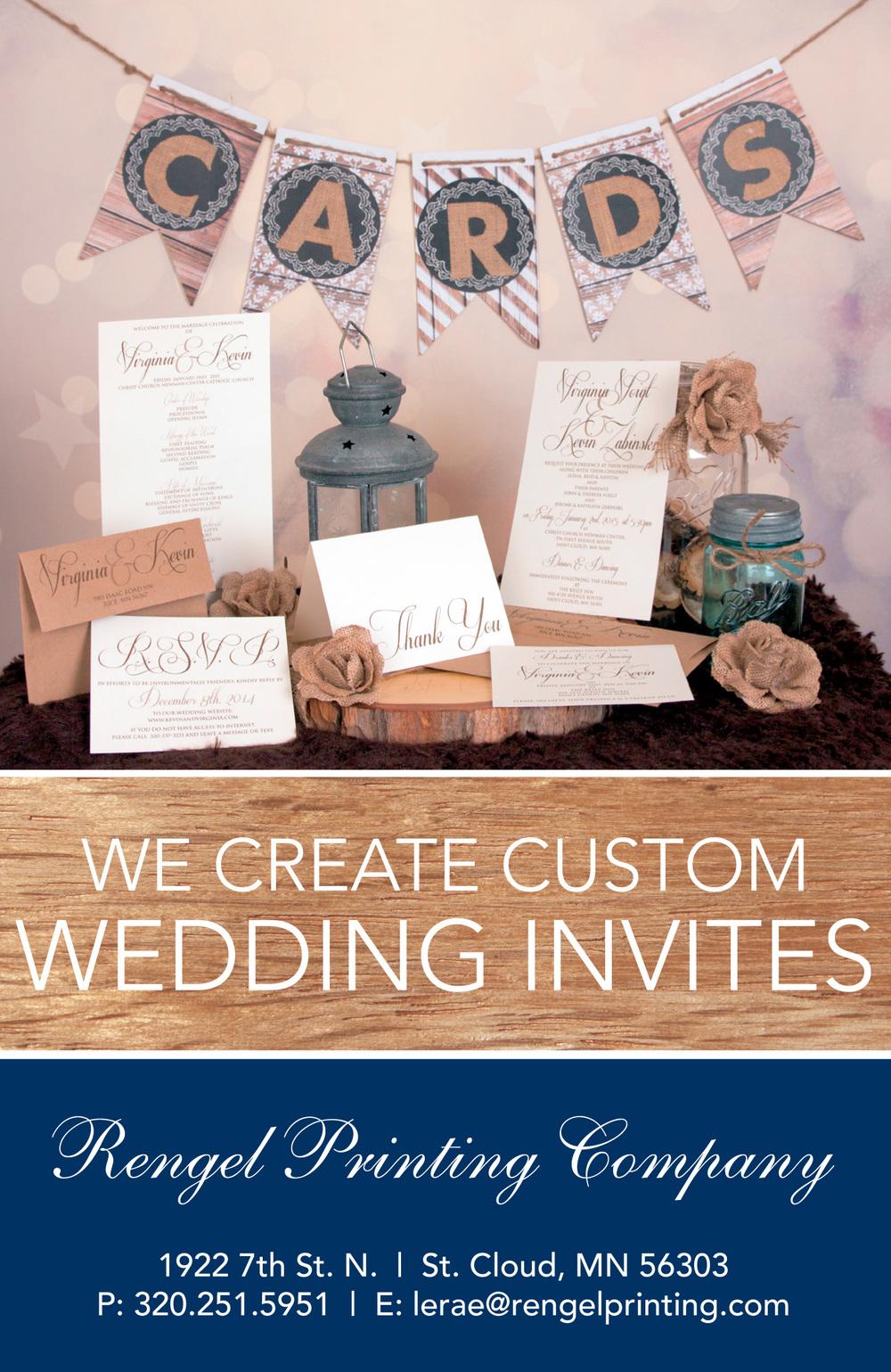 84921_15-16 Bride Guide-2.jpg