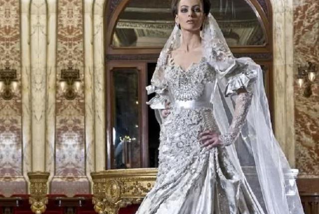 4. Metalic Dress.jpg