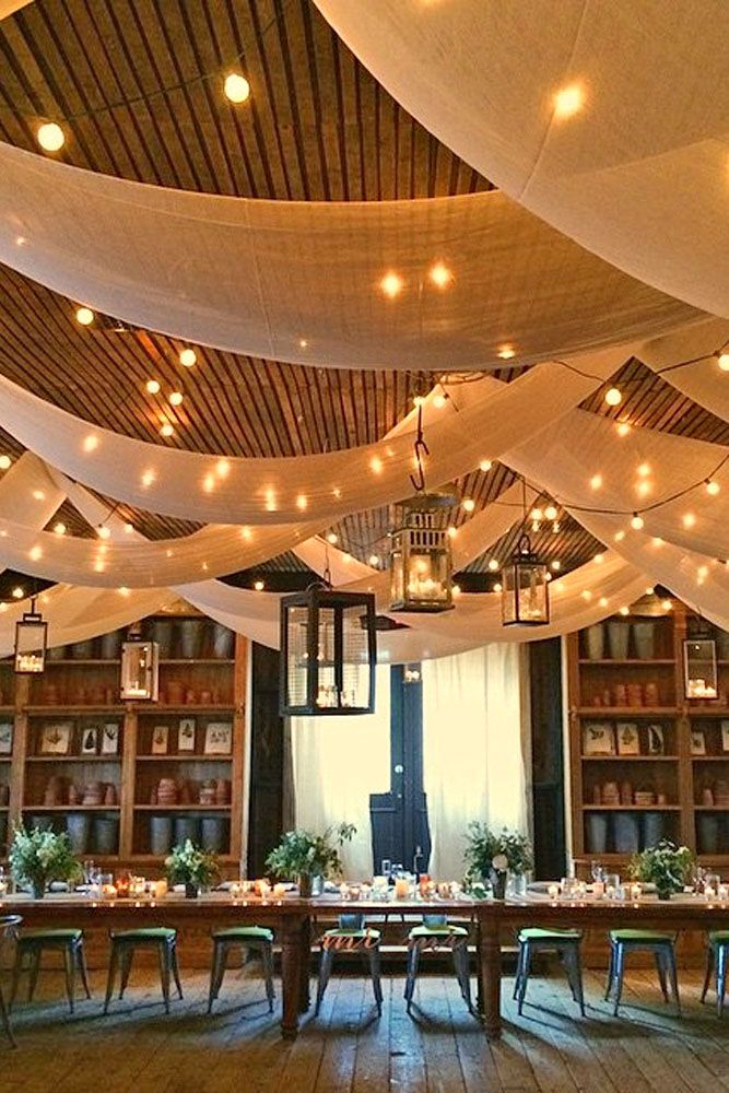 2017 wedding trends central minnesota wedding association 14 dangling decorg junglespirit Gallery