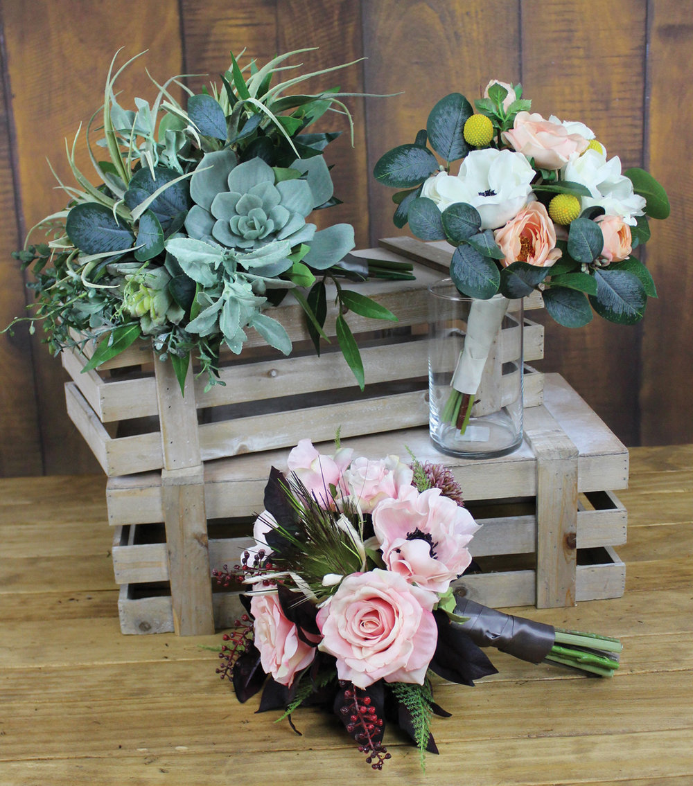 CD-Wedding-Florals-3.jpg