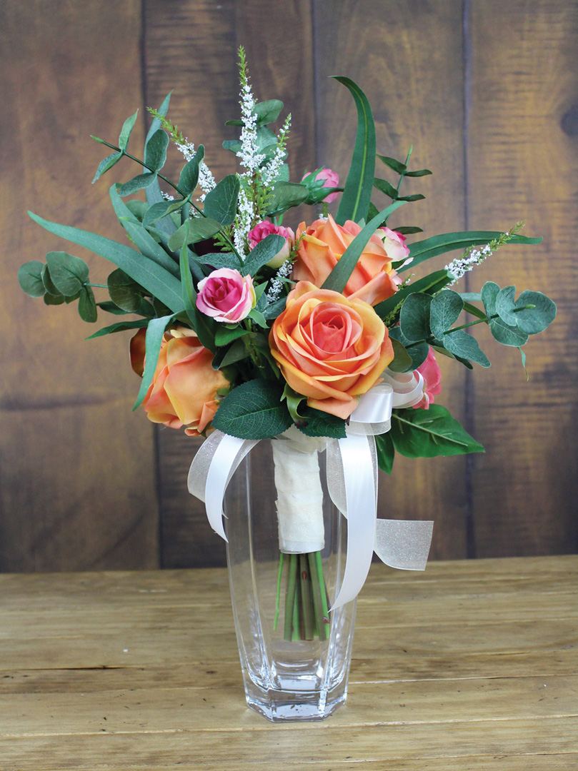 CD-Wedding-Florals-2.jpg